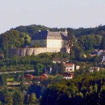federal award-Schloss_Molsberg